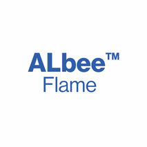 Gazy_ALbee Flame