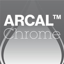 Gazy_ARCAL Chrome