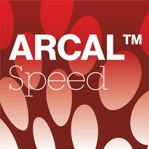 Gazy_ARCAL Speed