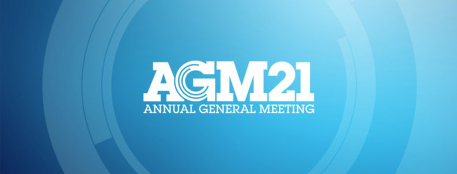 Combined General Meeting